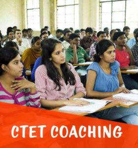 ctet-coaching